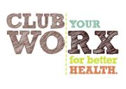 ClubWorx, Fuquay-Varina, NC